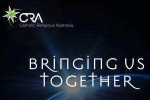 Catholic Religious Australia logo